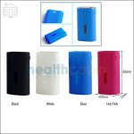New ! Skin for Eleaf iStick 50W