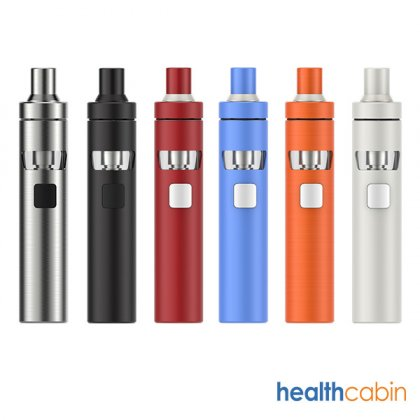 Joyetech eGo AIO D22 1500mAh All in one Starter Kit