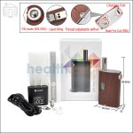Joyetech eGrip 20W VW Wood Kit