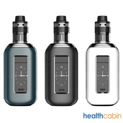 Aspire Skystar Revvo 210W Touch Screen Mod Kit Standard Version