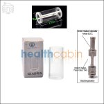 Glass Tube for Innokin Gladius