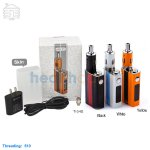 New ! Joyetech eVic VT 60W Full Kit with Temperature Control