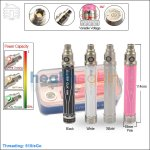 New ! iTaste CLK1280 Express Kit