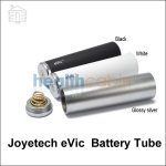 Joyetech eVic Battery Tube