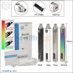Innokin iTaste VV4-M VV/VW Simple Kit (1000mAh)