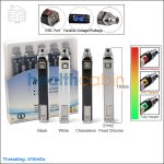 iTaste VV/VW 3.0 Battery