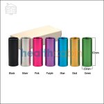 18500 Battery Tube for Smok SID