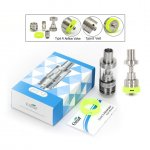 New ! iSmoka Eleaf iJust 2 Sub Ohm Atomizer