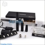 Upgrade 650mAh Joyetech eGo C(Changeable System) Starter Kit (Discontinued)