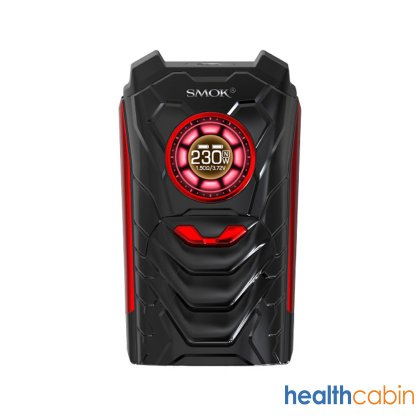 SMOK I-Priv 230W Box Mod with Voice Control System Standard Edition