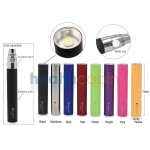 KangerTech EVOD-C 900mAh changeable battery unit