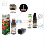10ml Dekang Silver Label Fruit E-juice/E-liquid with Double Flavoring Essence