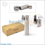Smoktech Magnetic Sidewinder 18650 Mod