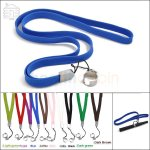 Universal Lanyard for eGo C/eGo K/eGo Q/V.V. Battery