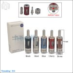 KangerTech EMOW Mega Glass Clearomizer