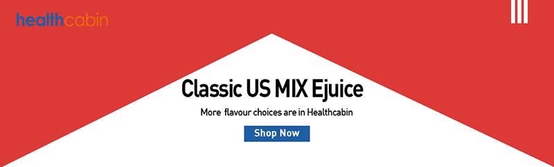 hc-ejuice-marl-flavor.png