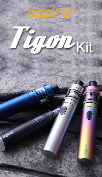 Tigon Kit