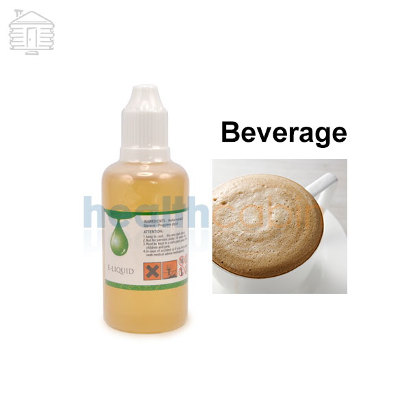 50ml Dekang Beverage E-Liquid (80PG/20VG)