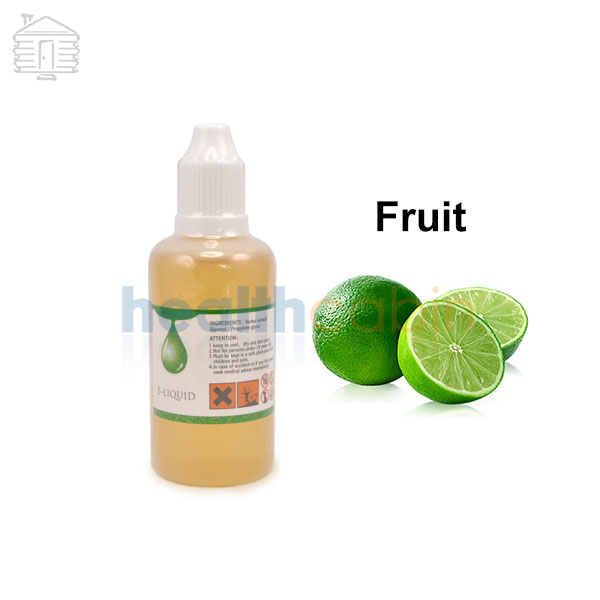 50ml Dekang Fruit E-Liquid (80PG/20VG)