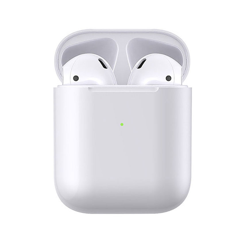 TAYUN  RedPods G TWS Wireless Earphone (400mAh)