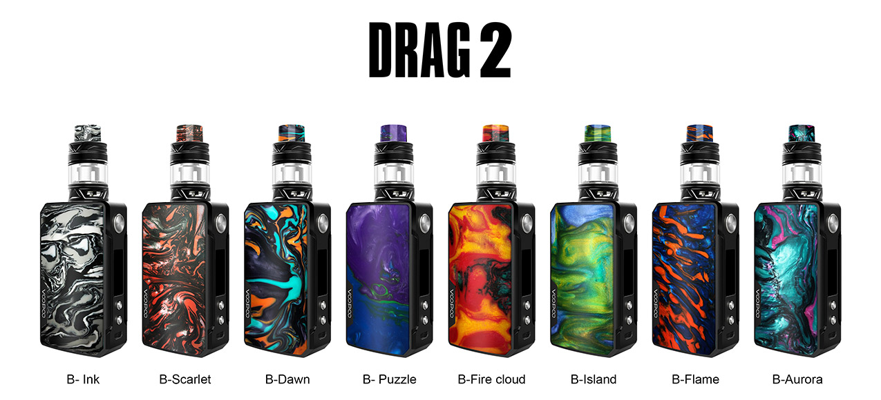 [Image: Drag-2-Kit-11.jpg]