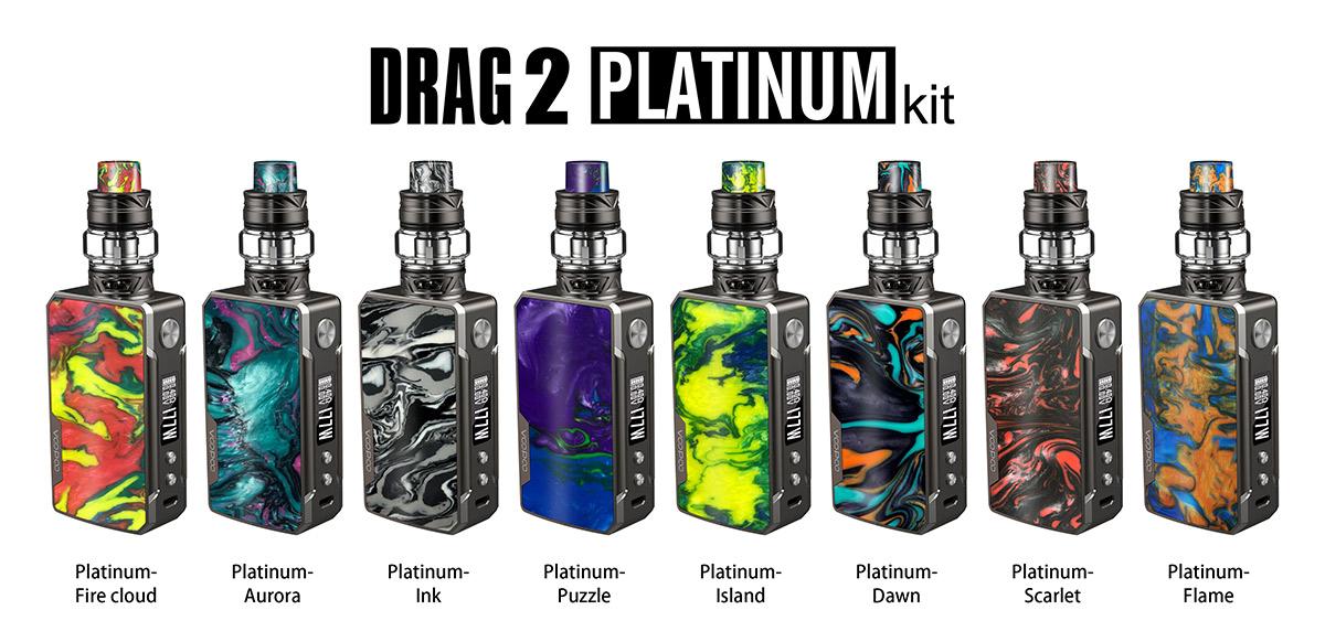 [Image: Drag-2-Kit-Platinum-11.jpg]
