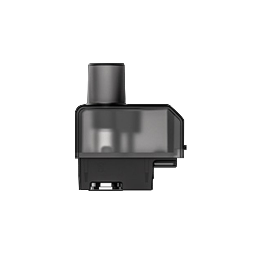 Voopoo Navi Pod Cartridge 3.8ml (2pcs/pack)