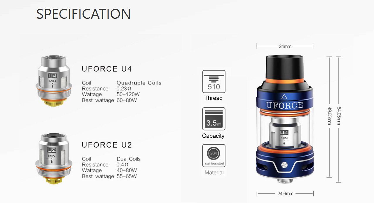 Uforce-Tank-13.jpg