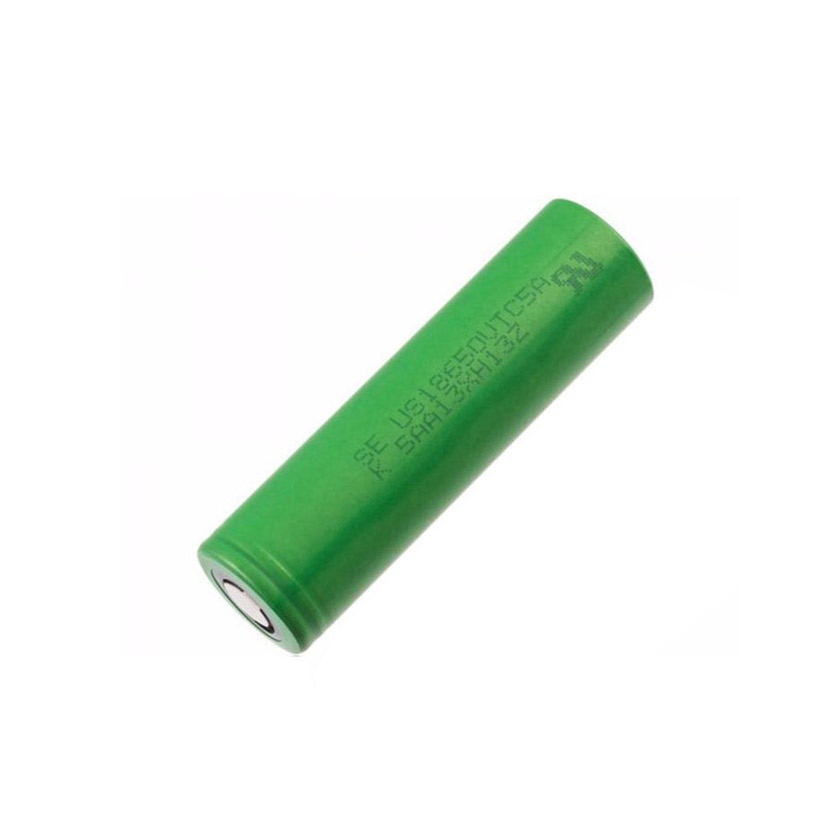 Sony VTC5A 18650 2600mAh 35A Flat Top Li-ion Rechargeable Battery