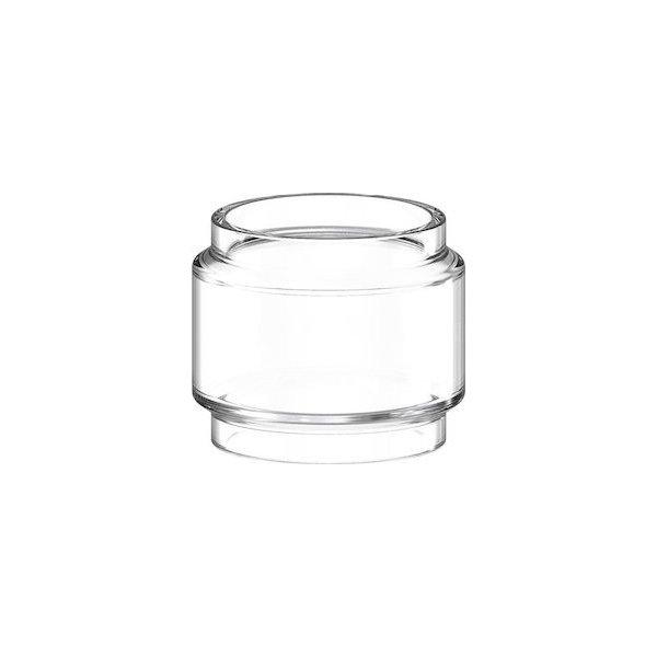 Vaporesso GTX Tank 18  Replacement Glass Tube 3ml