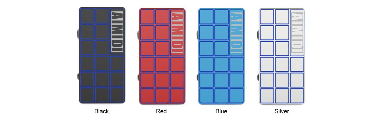 Cube-Mini-11.jpg