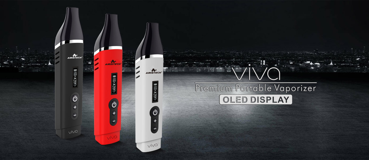 Airistech Viva Kit