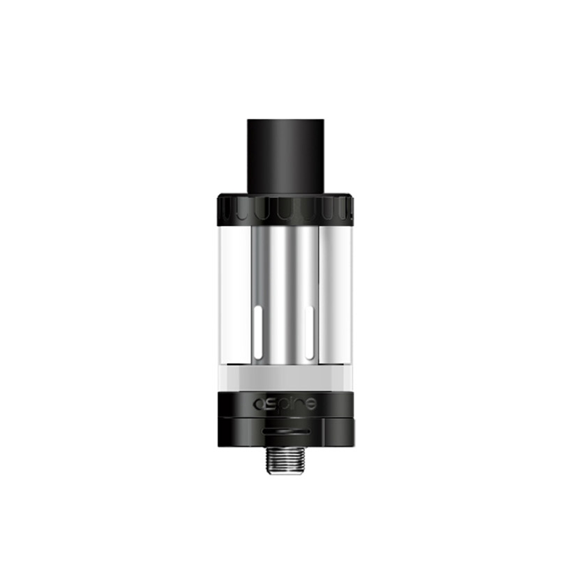 Aspire Cleito Tank Atomizer 3.5ml