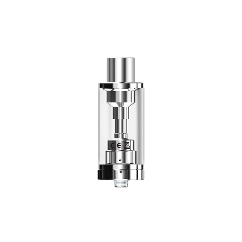 Aspire K3 BVC Glassomizer 2ml