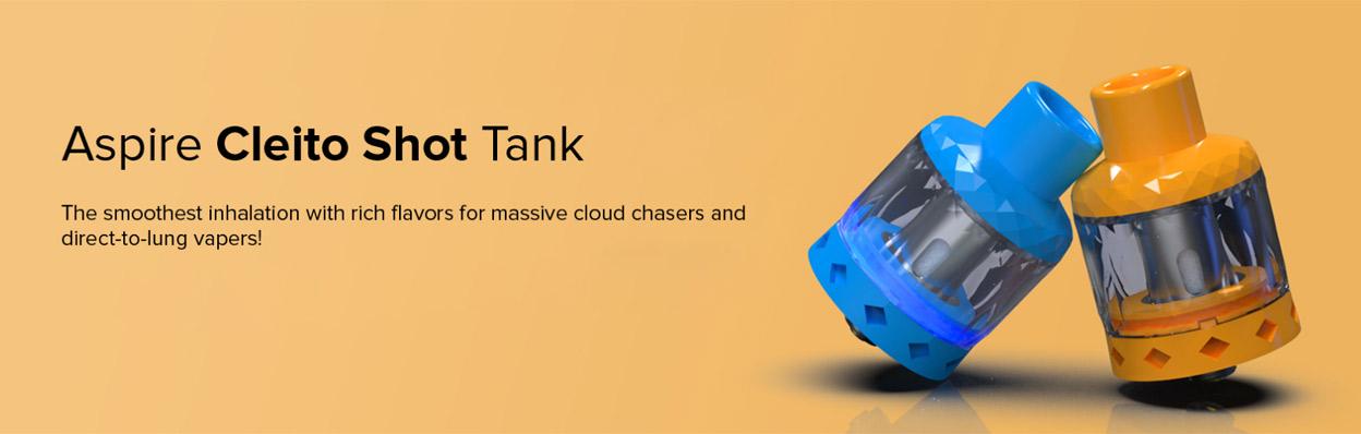 [Image: Cleito-Shot-Tank-11.jpg]