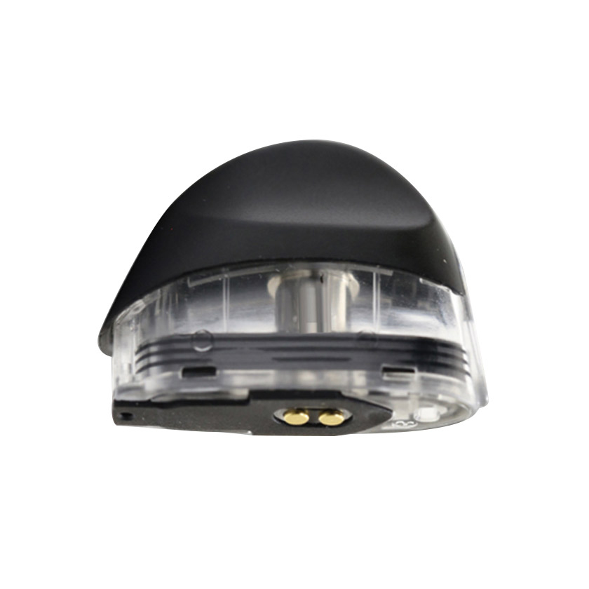 cobble pod  Pod Cartridge 1.8ml for Aspire Cobble Starter Kit 3pcs