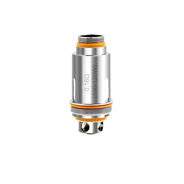 Replacement Coil (0.16ohm) for Aspire Cleito 120 Atomizer