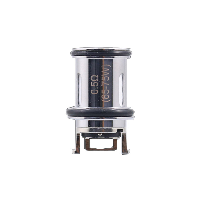Replacement Coils Head Aspire Nepho Tank (3pcs/pack)