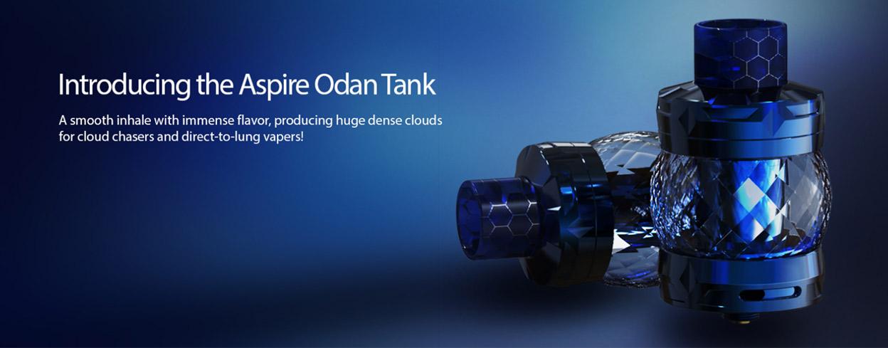 [Image: Odan-Tank-11.jpg]