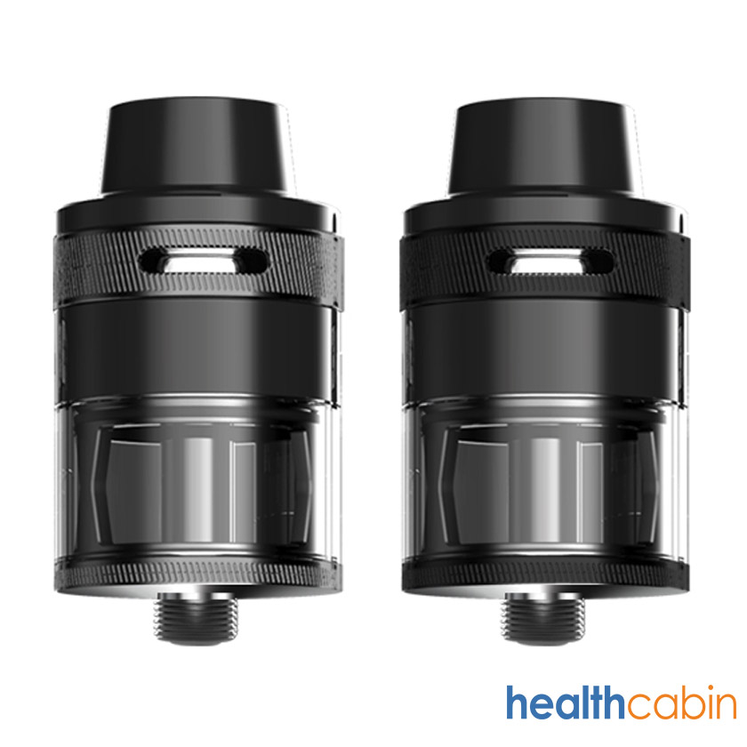 Aspire Revvo Tank Atomizer 3.6ml Standard Version