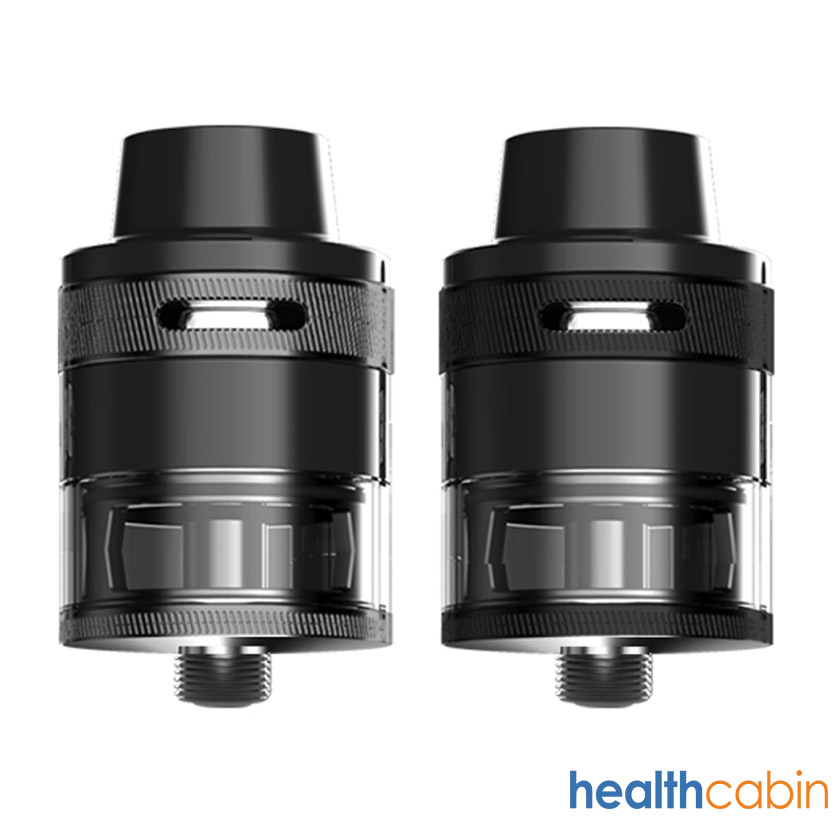 Aspire Revvo Tank Atomizer 2ml TPD Version