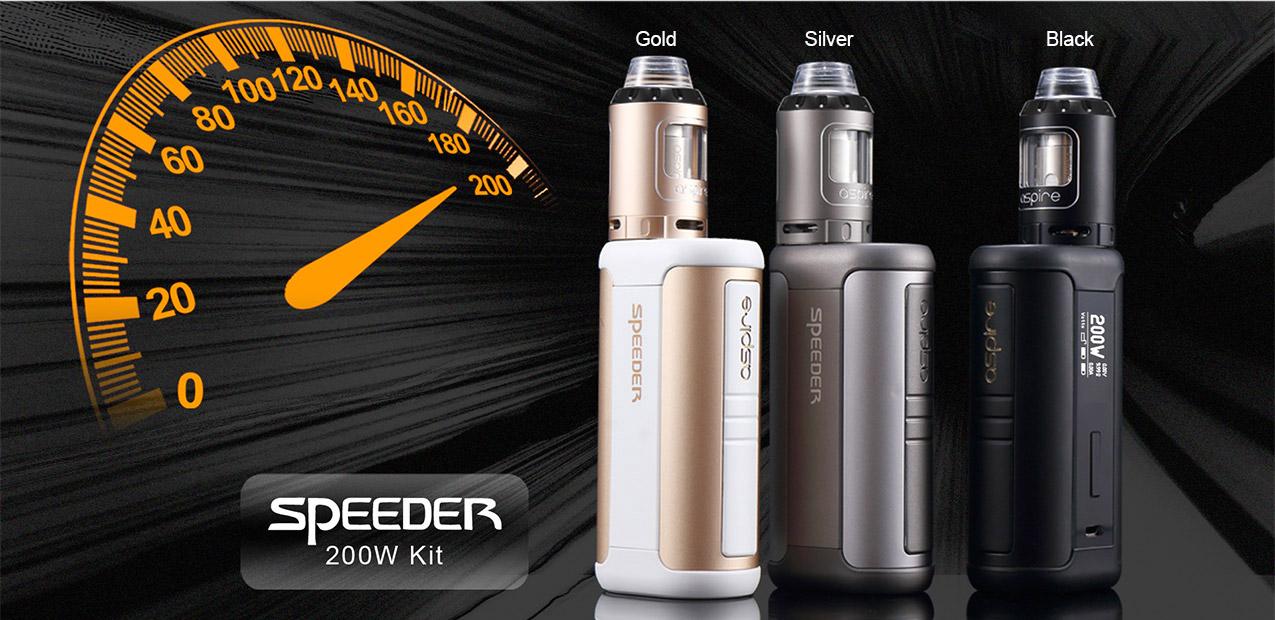 Speeder-200W-kit-11.jpg