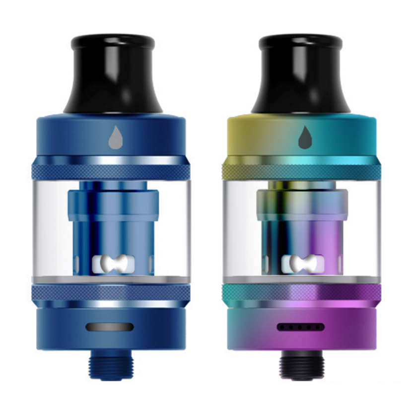 Aspire Tigon Tank 3.5ml