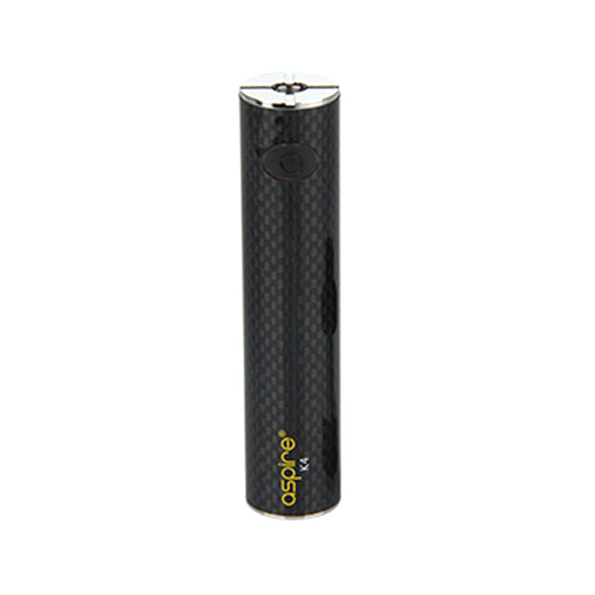 Aspire K4 Battery 2000mAh