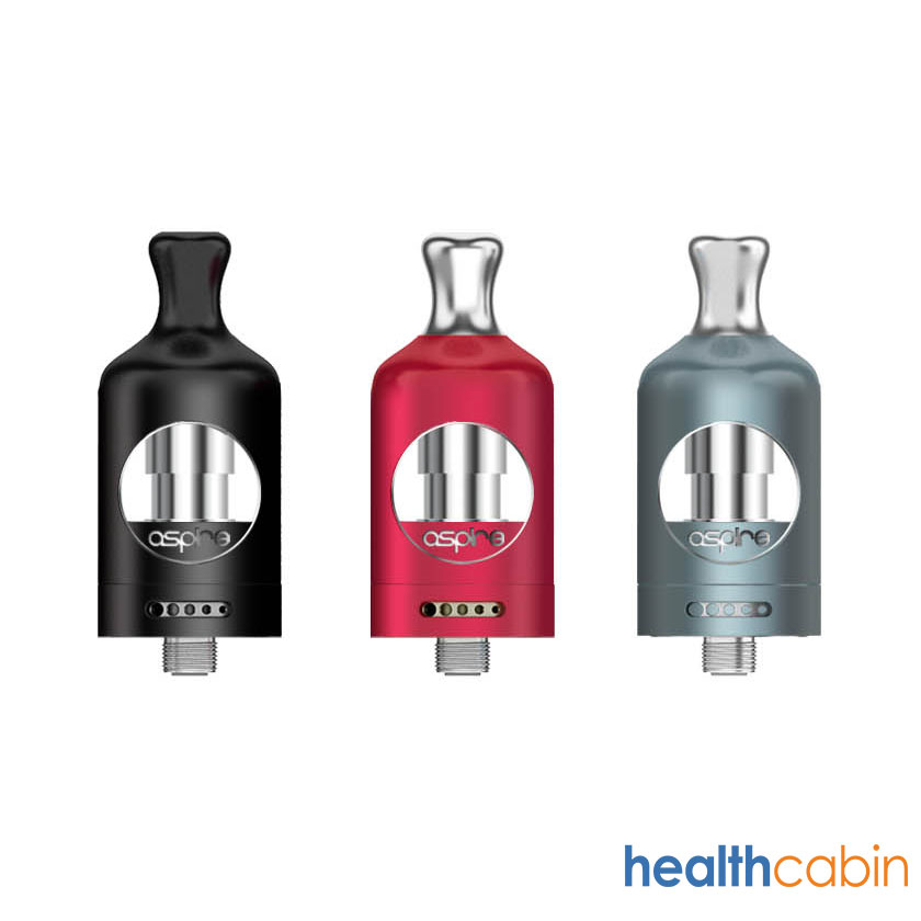 Aspire Nautilus 2 Tank Atomizer 2ml