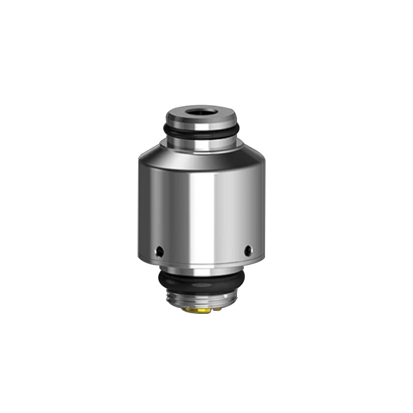Asvape Hita RBA Coil for Hita 30W Kit,Hita Ink Kit