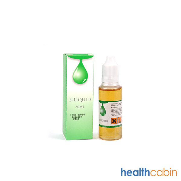 30ml Dekang TBC E-Liquid (80PG/20VG)