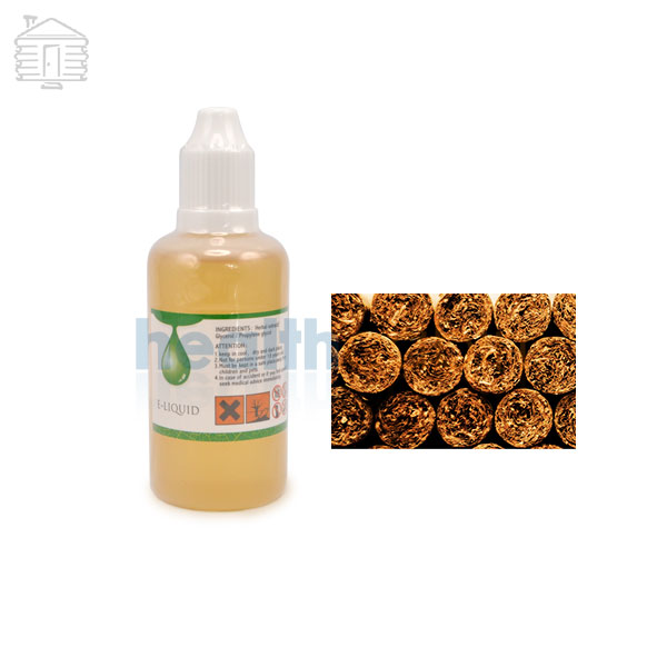 50ml Dekang TBC E-Liquid (20PG/80VG)