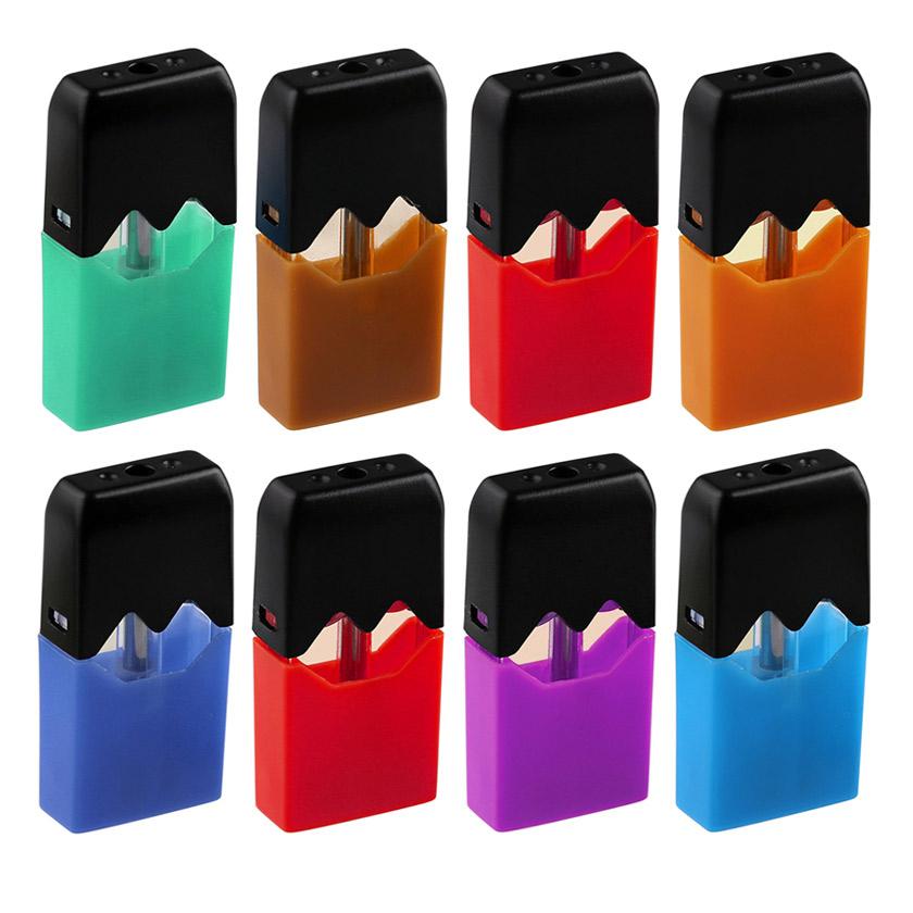 Electronic Cigarettes Wholesale Distributor,Vape,e-Cig