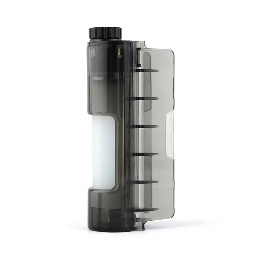 Dovpo Squonk Bottle for Dovpo Topside Lite 10ml